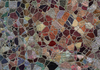 Mosaic texture 4: A very hi-res multicoloured mosaic texture, background or fill. You may prefer this:  http://www.rgbstock.com/photo/nHDTsQ2/Mosaic+Texture+1  or this: http://www.rgbstock.com/photo/nu08cb4/Stained+Glass