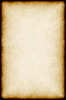 Hi-res Parchment 8: A high resolution sheet of plain parchment with a dark grungy border. Great texture, background, etc. You may prefer: http://www.rgbstock.com/photo/2dyWa3Y/Old+Paper+or+Parchment  or:  http://www.rgbstock.com/photo/dKTqsb/No+title