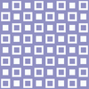 Tileable Squares 3: A classic pattern of squares for background, fills, etc. You may prefer:  http://www.rgbstock.com/photo/oce94pM/Squares+15  or:  http://www.rgbstock.com/photo/nw4aDFm/Retro+Pattern+3