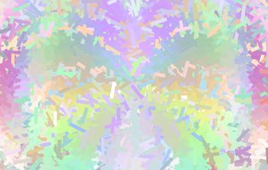 Pastel  Pattern 3: Abstract confetti background. You may like:  http://www.rgbstock.com/photo/2dyVULC/Patterned+Background+-+Pastel+