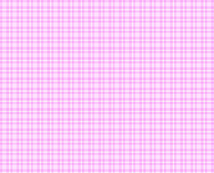 Gingham 2: Pink gingham pattern suitable for background, textures, fills, etc.