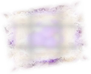 Grunge Background or Frame: A grungy, textured, useful background, border or frame.