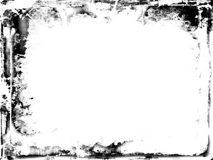 free stock photos rgbstock free stock images grungy border 1