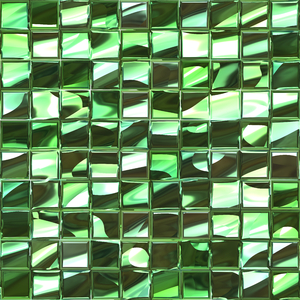 Glossy Tiles 20: Glassy, reflective tiles in green and aqua. You may prefer:  http://www.rgbstock.com/photo/oaNIQMS/Glossy+Tiles+12  or:  http://www.rgbstock.com/photo/mlx4eOe/Shiny+Glass+Texture