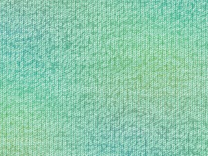 Knitted Cloth 6: A knitted texture, background or fill. You may prefer:  http://www.rgbstock.com/photo/o2C6Urg/Knitted+Cloth+1  or:  http://www.rgbstock.com/photo/oeaxJhs/Knitted+Cloth+3