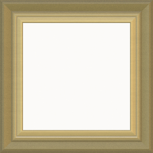 Classic Square Frame 2: A timber frame or border in a pale coloured wood. You may prefer:  http://www.rgbstock.com/photo/n3Yb24s/Carved+Frame  or:  http://www.rgbstock.com/photo/nvi0UW8/Golden+Ornate+Border+2