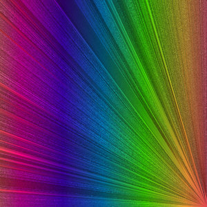 Textured Rainbow Foil 4: Rainbow coloured foil texture, background, fill, etc. You may prefer:  http://www.rgbstock.com/photo/2dyVapI/Textured+Gold+Paper  or:  http://www.rgbstock.com/photo/n3iUDTk/Shiny+Metallic+Background+3