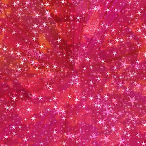 Festive Texture 19: A texture, background or fill of glittering stars and snowflakes.  You may prefer:  http://www.rgbstock.com/photo/2dyX3tG/Festive+Background  or: http://www.rgbstock.com/photo/2dyVQlx/Christmas+Background