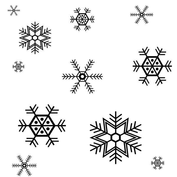 Bilder Weihnachten Kostenlos Schwarz Weiß.Kostenlose Stock Fotos Rgbstock Kostenlose Bilder Schneeflocke
