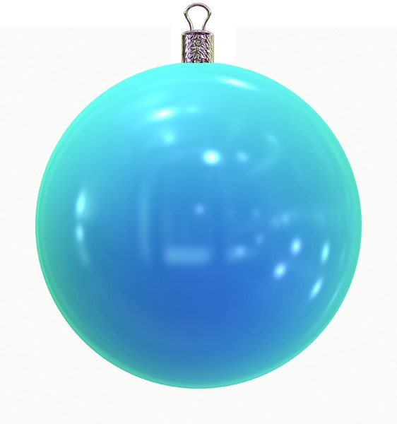 Christmas Decorations 4: A shiny glass bauble with a gradient colour effect. You may prefer:  http://www.rgbstock.com/photo/mWBzgrq/Christmas+Baubles+6  or:  http://www.rgbstock.com/photo/nQl5gD6/Christmas+Bauble+2