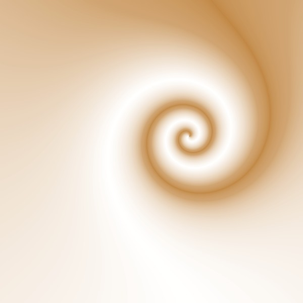 Spiral Light Background 6: A coloured spiral background on white. You may prefer:  http://www.rgbstock.com/photo/nbNkEQ8/Laser+Background+2  or:  http://www.rgbstock.com/photo/nbNiBKs/Laser+Background+5