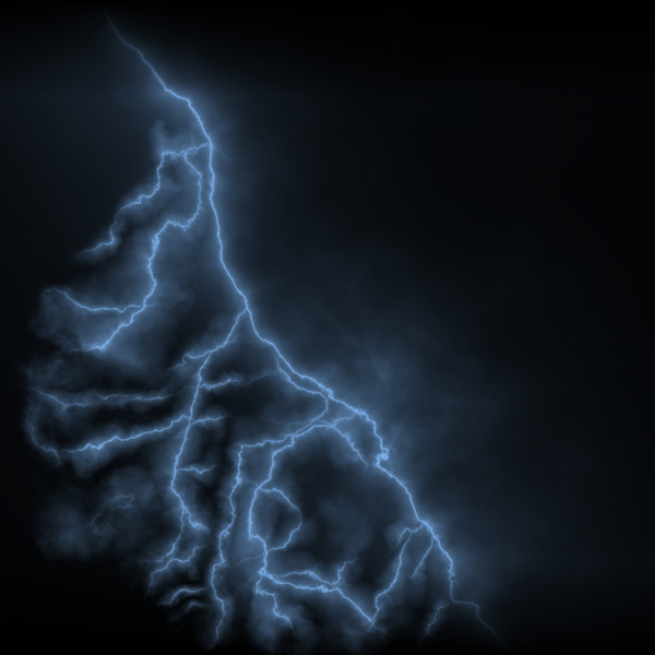 Forked Lightning 4: A dazzling bolt of forked lightning. You may prefer:  http://www.rgbstock.com/photo/nMPzAP0/Forked+Lightning  or:  http://www.rgbstock.com/photo/nTqDk18/Forked+Lightning+2
