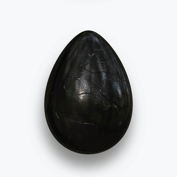 Black Egg 1: A black shiny 3d egg. You may prefer:  http://www.rgbstock.com/photo/oBuuDxC/Decorated+Egg+8  or:  http://www.rgbstock.com/photo/nJa1SQE/Egg+2  Use within licence or contact me.