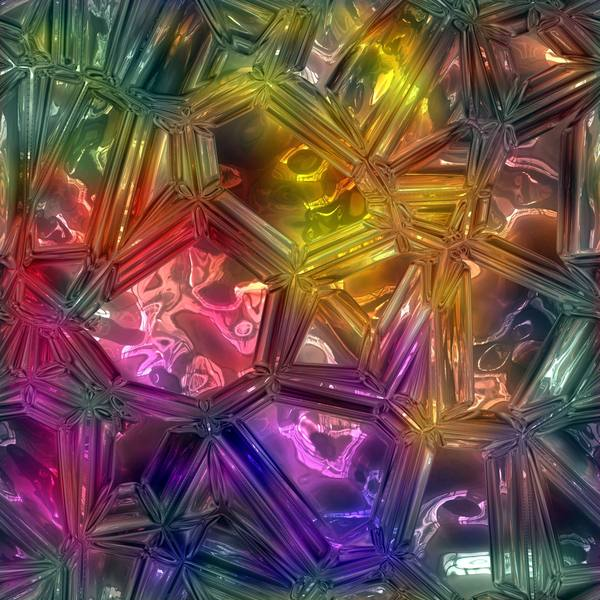 Glass Facets: Vividly coloured glass facets make a great texture, background or fill. You may prefer:  http://www.rgbstock.com/photo/o04idDK/Cyber+5  or:  http://www.rgbstock.com/photo/oSUDnEU/Jewel+Button+3