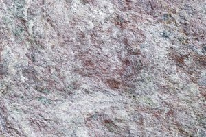 Raw marble: marble texture