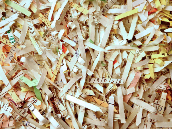 shredded paper textures2
