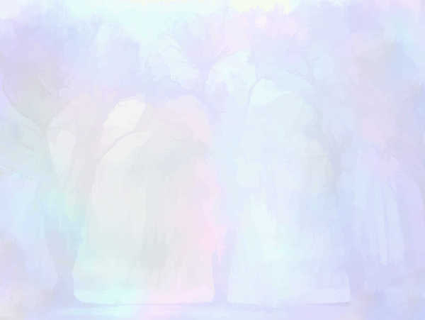 Watercolour Background 3