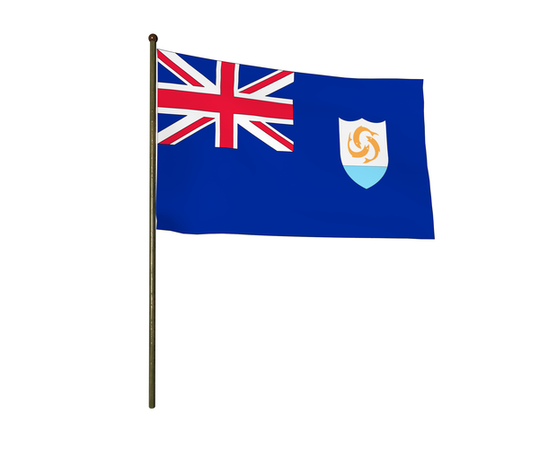 Flags-Anguilla