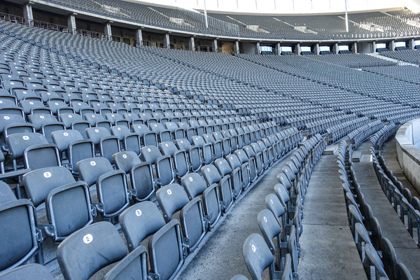 stadium chairs 4