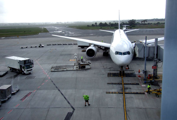aircraft serviced in the rain1