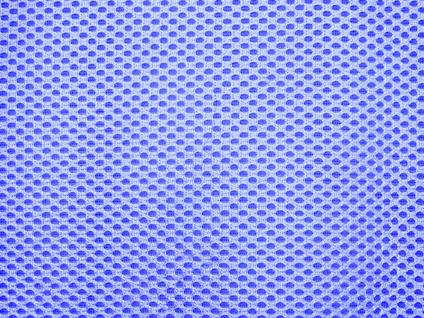 background mesh2: abstract image of blue mesh