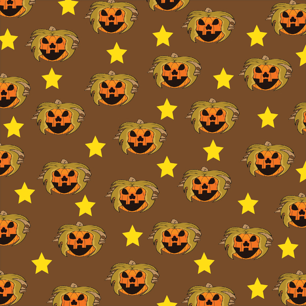 Halloween background 3