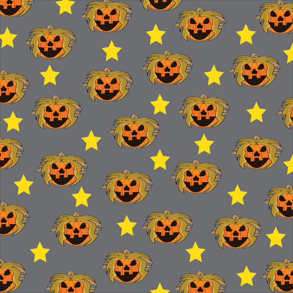 Halloween background 5