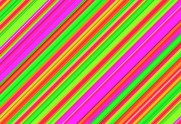 fluro stripes1
