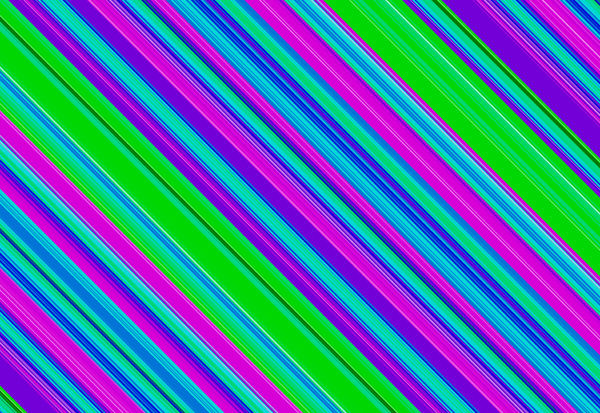 fluro stripes2
