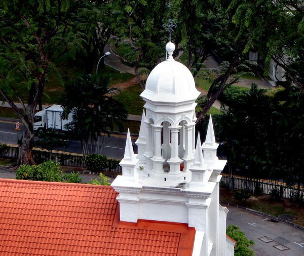 colonial church architecture3