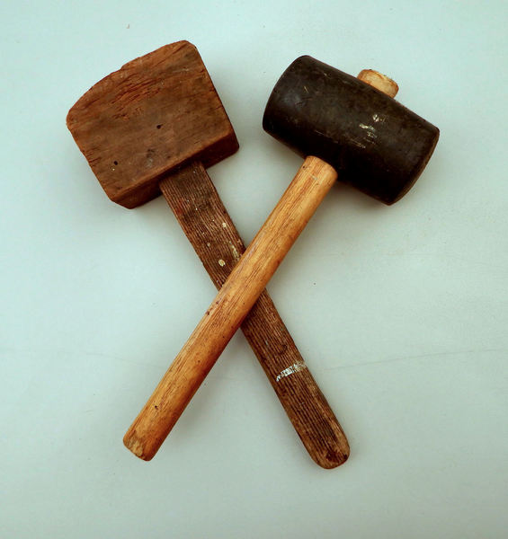 mallets2