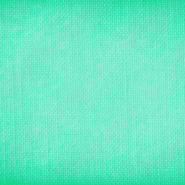 Free to Use Canvas Texture