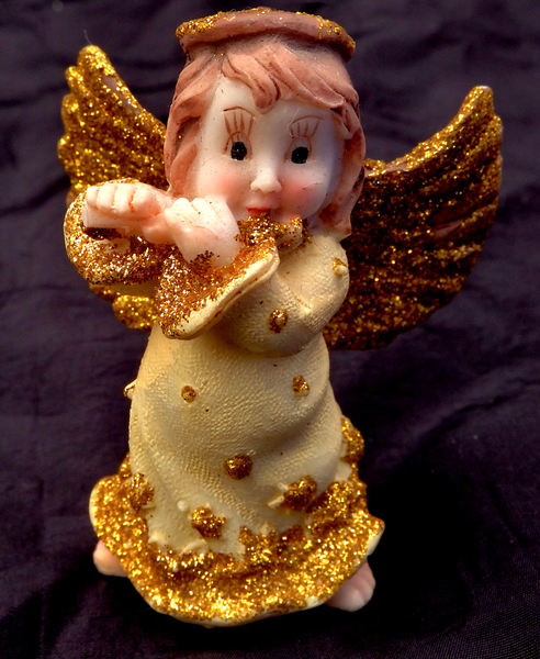 table top angel4