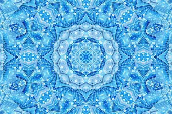 Seamless Geometric Tile 20: Spectacular bold geometric and architectural shapes in a seamless tile. You may like: http://www.rgbstock.com/photo/phUkwQi/Square+Texture+3 or http://www.rgbstock.com/photo/p1rDtki/Seamless+Geometric+Tile+4