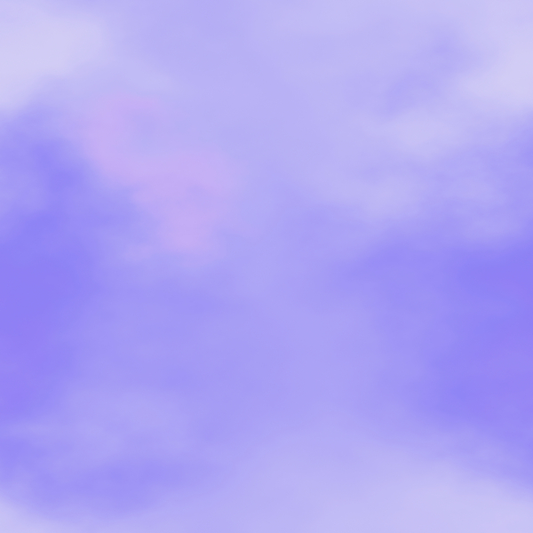 Seamles Gradient Background  3