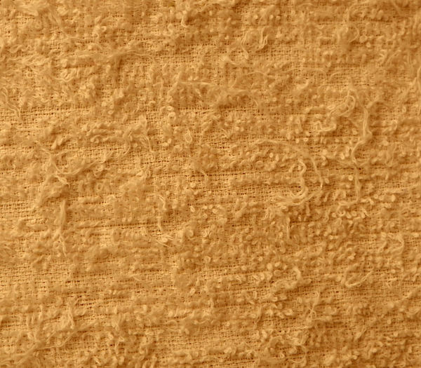 soft weave fabric background