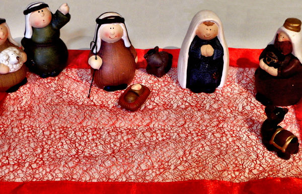 table-top nativity15