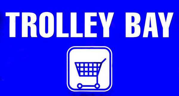 shopping trolley bay2