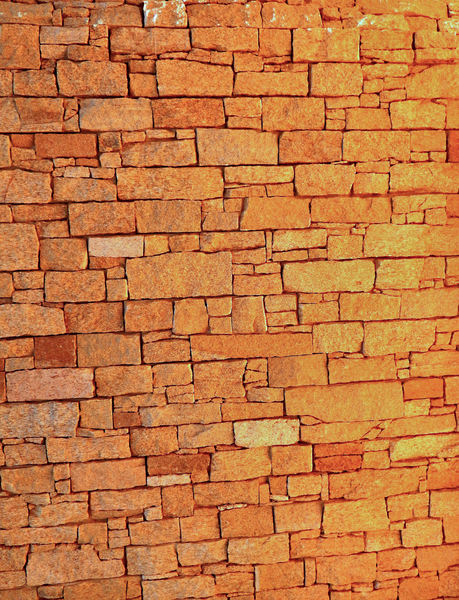 wall textures & colors2