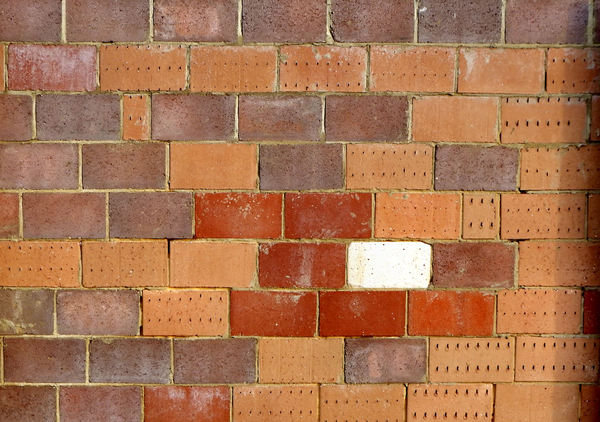 wall textures & colors42