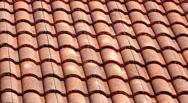 roofing textures & angles7