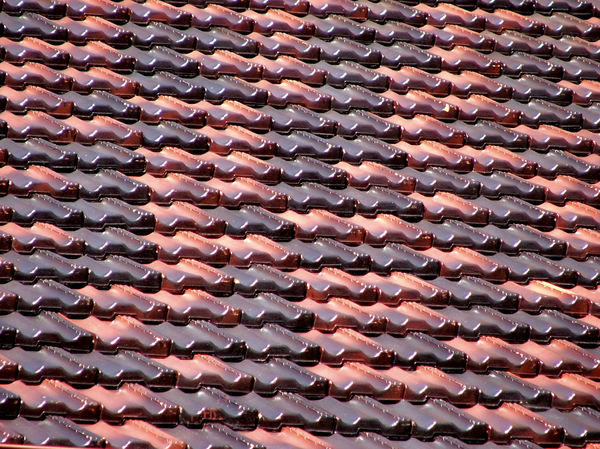 roofing textures & angles10