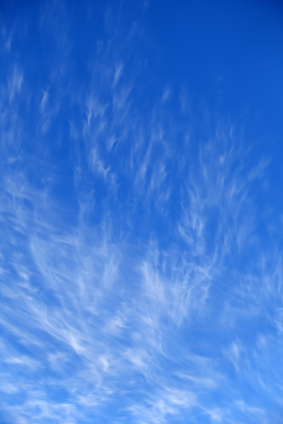 cirrostratus cloud 2