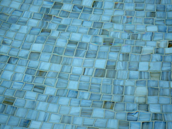 spa pool mosaic2