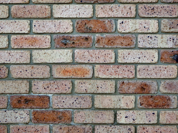 wall textures & colors36