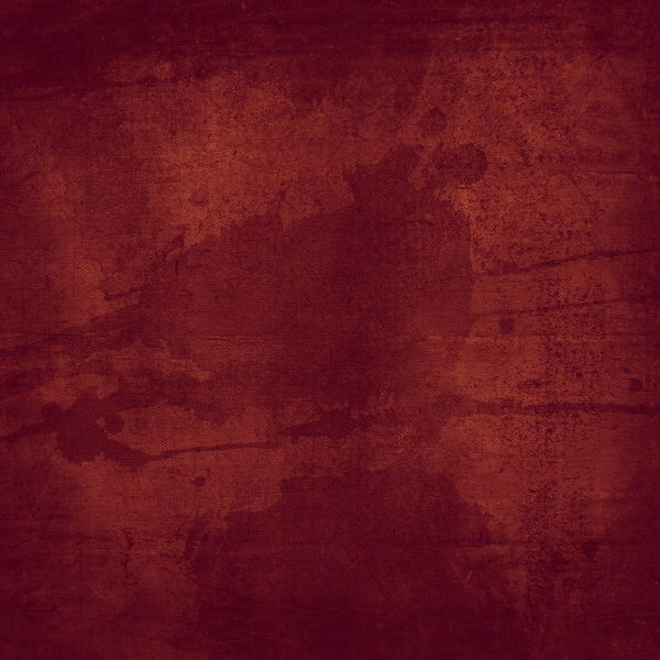 BrownTextured Background
