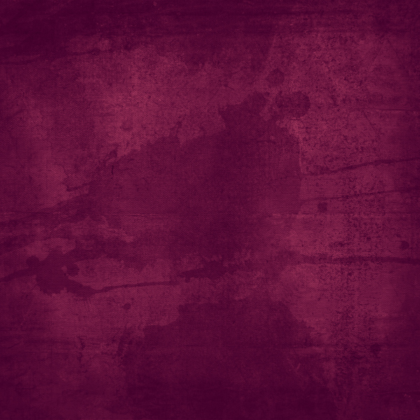 Maroon Textured Background