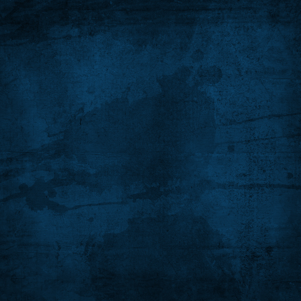 Navy Textured Background