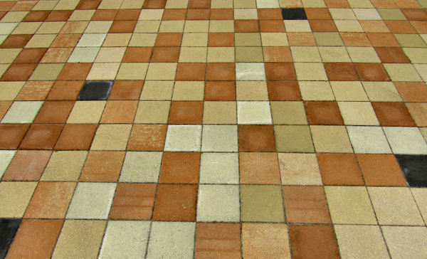 colored paving patterns1