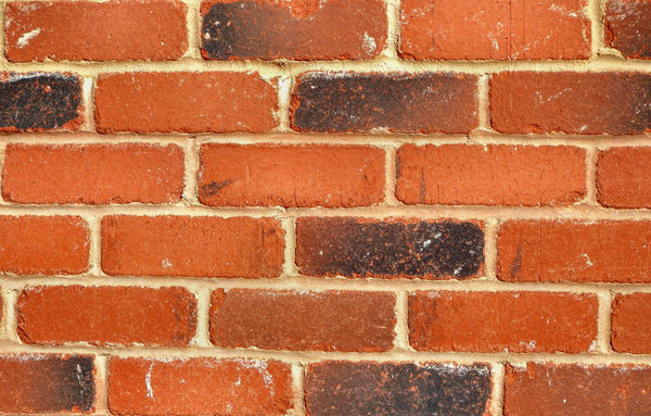 more brick textures & colors21